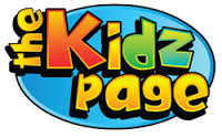 Link to the Kidz Page